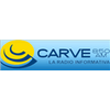 Carve 850 radio online