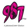 987FM radio online