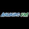 Aalburg FM 106.4 radio online