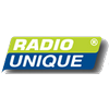 Radio Unique 94.9 online television