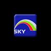 Sky Radio 94.1