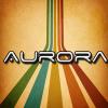Radio Futura Aurora de Siempre