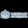 Javeriana Estereo Universidad Javeriana 91.9
