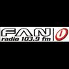 Radio Fan FM 103.9