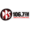 PBS-FM 106.7