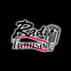 Radio Tromsø 105.6