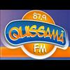 Rádio Quissamã FM 87.9