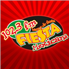 Fiesta Mexicana 102.3 online television