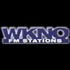 WKNO-HD2 91.1 radio online