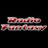Radio Fantasy 87.8