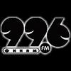 Финам ФМ 99.6 radio online