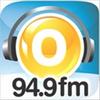 Radyo Oro 94.9 online television