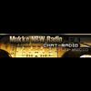 Mukke-Nrw Radio