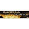 Mukke-Nrw Radio radio online