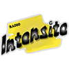 Radio Intensité 103.8