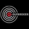Golfbreker Radio 97.8