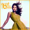 ABCD Beyoncé radio online