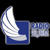 Radio Baltkom 93.9