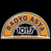 Radyo Asya  FM 101.7