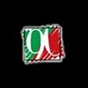 Studio 90 Italia 87.5