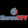 Merwe Radio 105.4