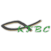 KFBC 1240 radio online