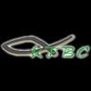 KFBC 1240 online television