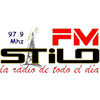 FM Stilo 97.9