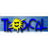 FM Tropical 106.3