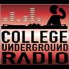 College Underground Radio radio online