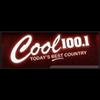 Cool 100.1