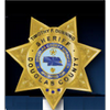 Douglas County Sheriff Dispatch online television