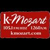 K-Mozart 105.1