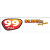 Radio 99 99.3