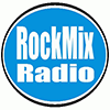 RockMix Radio online television