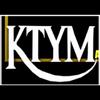 KTYM 1460