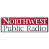 NWPR News 89.9 online television