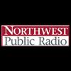 NWPR News 89.9 radio online
