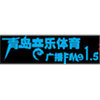 Qingdao Simul Radio 91.5 radio online