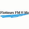 Flotteurs FM 91.0