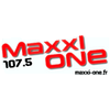 MAXXI One 107.5 online television