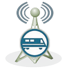 Railroad Radio Harrisburg radio online