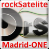 Rock Satelite (((MadridONE))) radio online