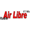 Radio Air Libre 87.7 radio online