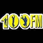 Radios 100 FM radio online