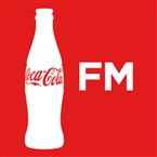 Coca-Cola FM (México) radio online