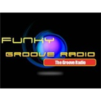 funky groove radio online television