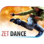 ZET Dance online television