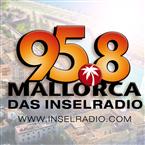 Mallorca 95.8 Das Inselradio online television
