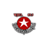WJEL 89.3 online television